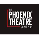 Phoenix Theatre Company logo