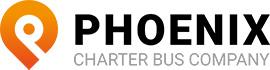 Phoenix charter bus company